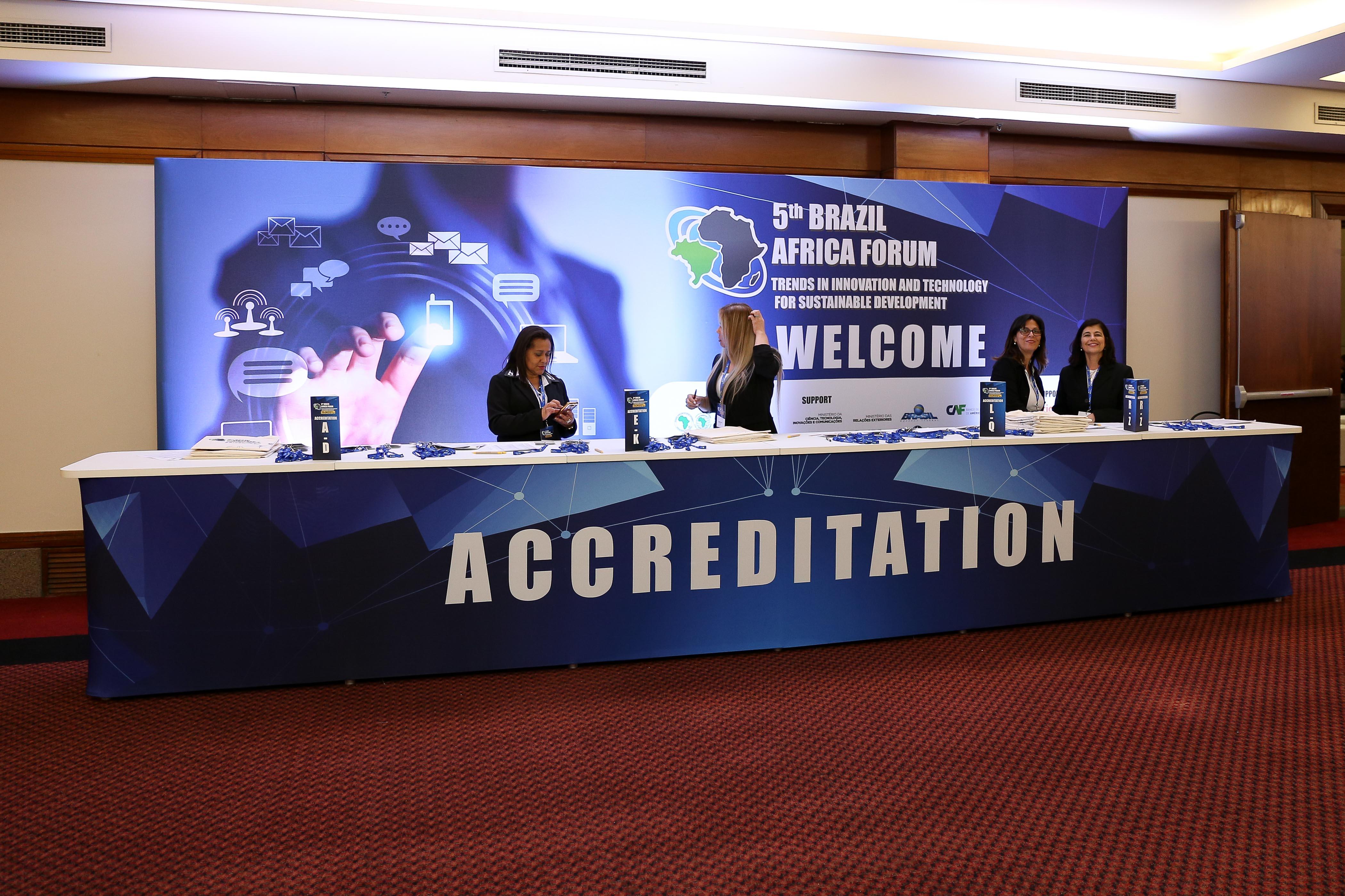 Brazil Africa Institute-1