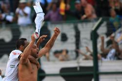 campeonato-brasileiro-2011---srie-a---co