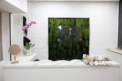 Vanilla Salon-15