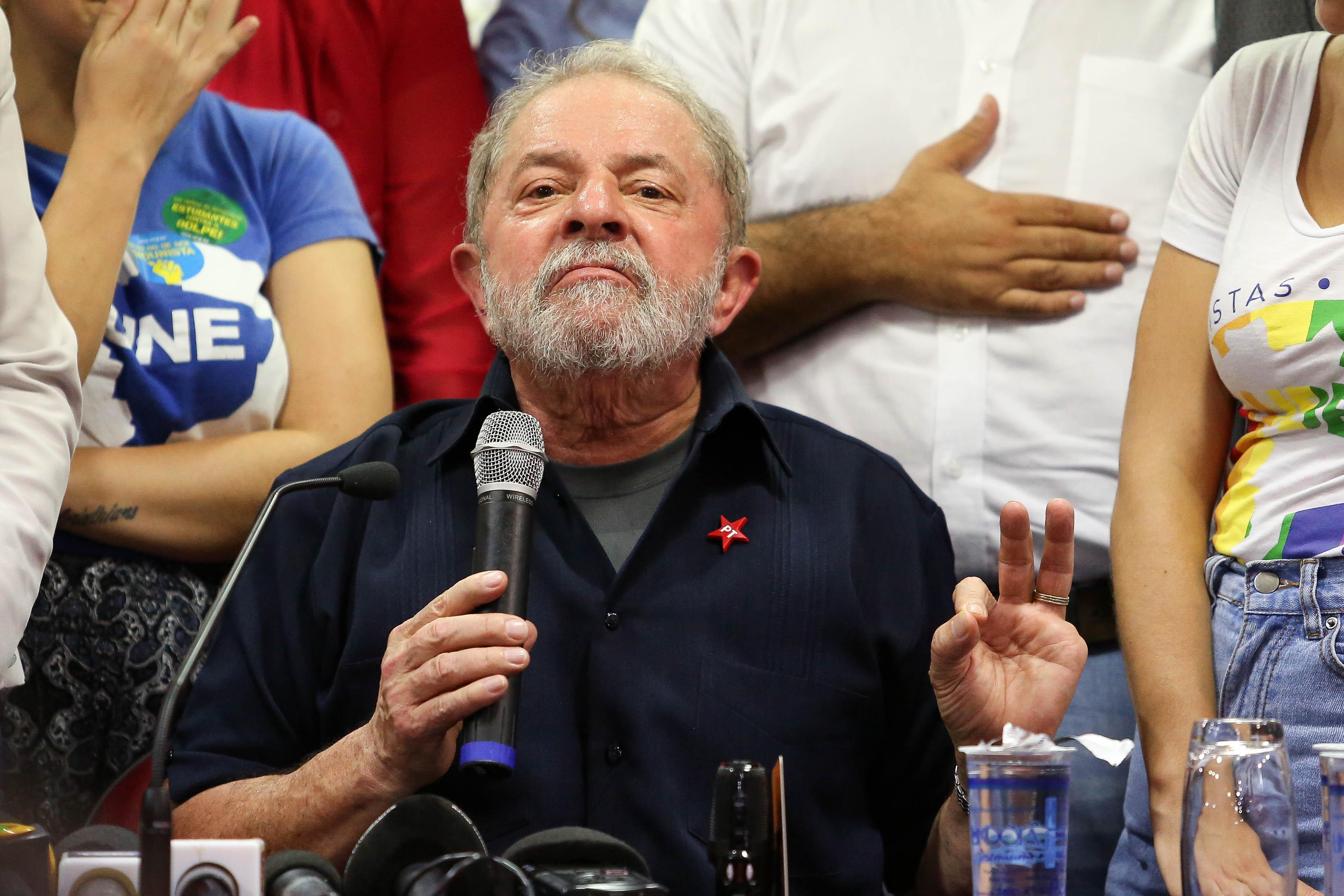 Lula Coletiva-34