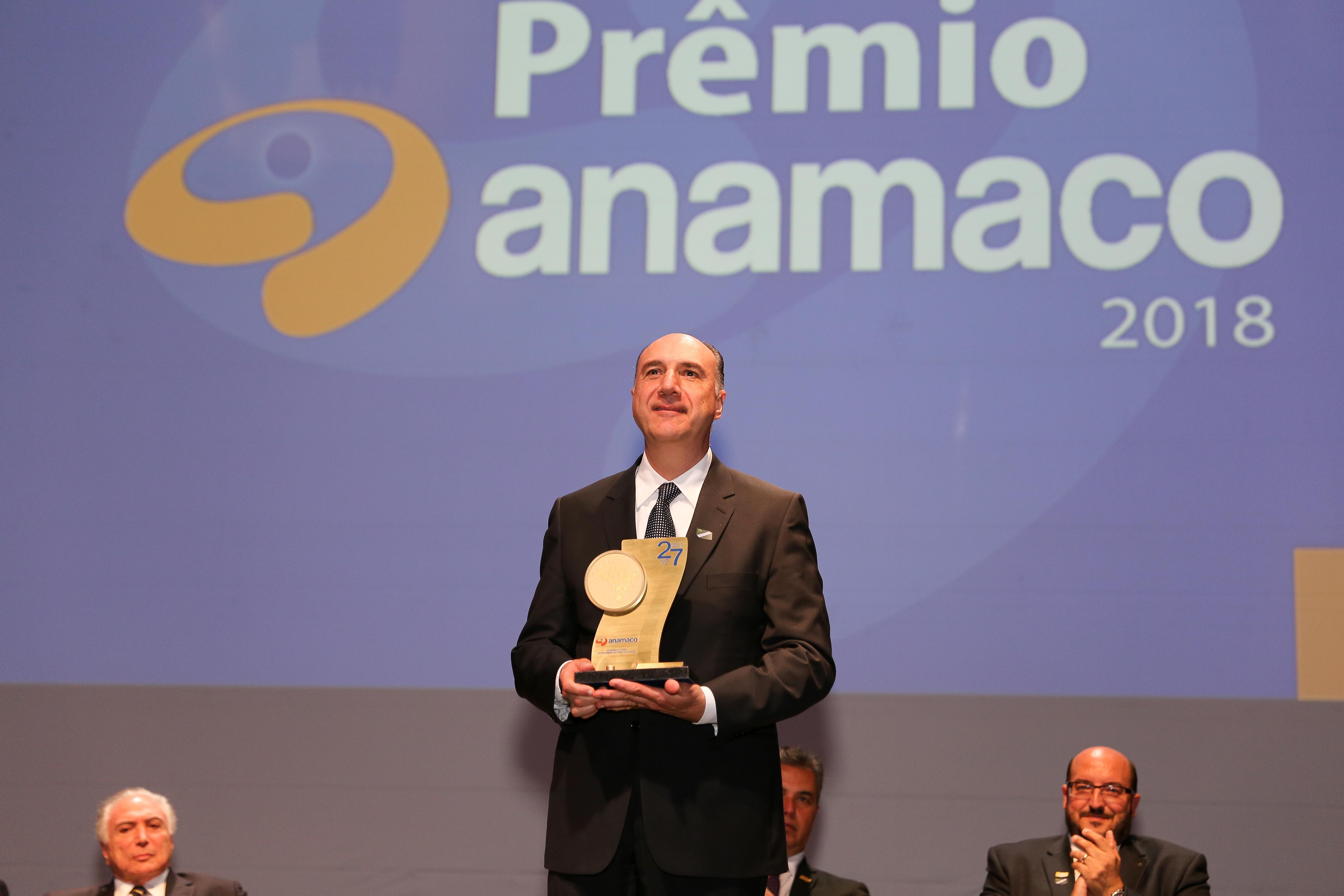Premio Anamaco-138