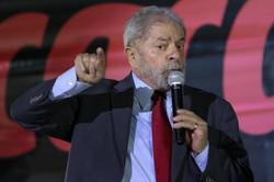 Lula-26