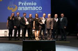 Premio Anamaco-204