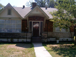 934 N McNeil St, Memphis TN