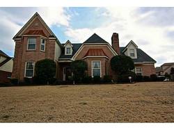8805 Plantation Oaks, Cordova TN