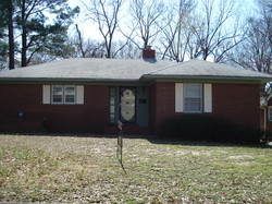 3227 N Waynoka Circle, Memphis TN