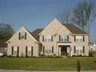 4445 Guinevere Ln, Bartlett TN
