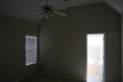 8113 Port Douglass, Cordova TN