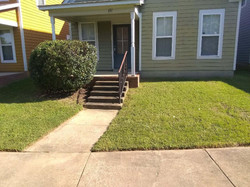 651 Peyton Circle, Memphis TN 38107