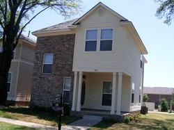 678 Uptown St, Memphis TN
