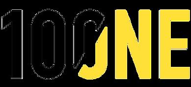 Centennial logo - yellow.png