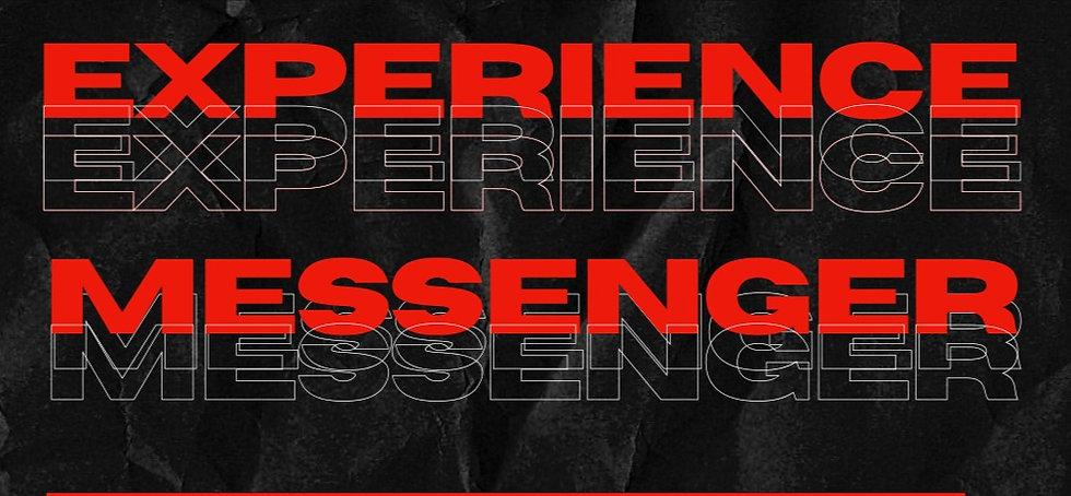 experience%20mc_edited.jpg
