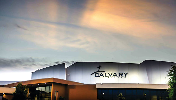 Calvary Church Front.jpg