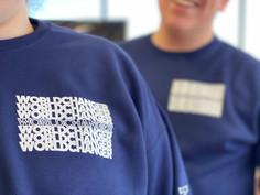 Worldchanger blue sweatshirt.jpg