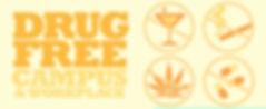 drug free.jpg