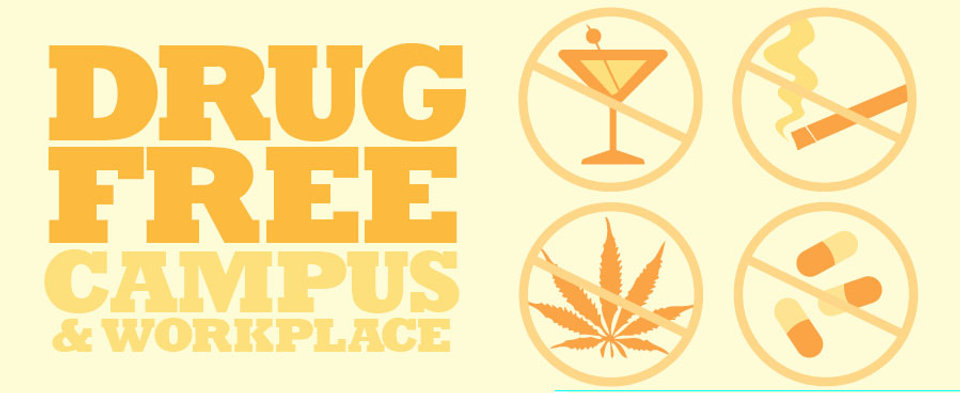 Drug and Alcohol Abuse Prevention | messenger-college