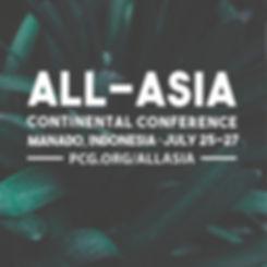 PCG_AllAsiaSM.jpg