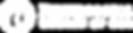 PCG logo - white.png