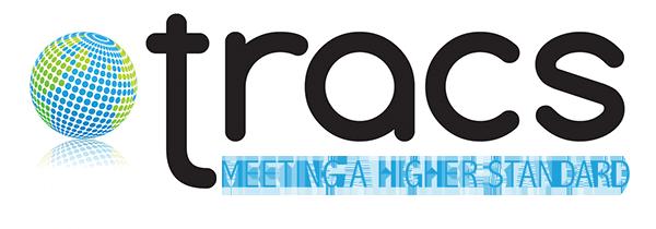 Tracs Logo .png