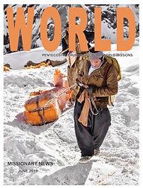 June WORLD cover.JPG