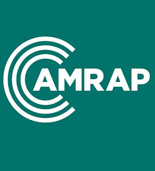 AMRAP square logo.png