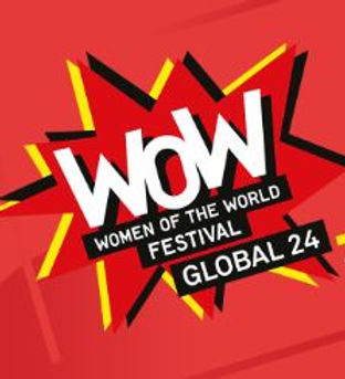 WOW Global 24 logo 2020.JPG
