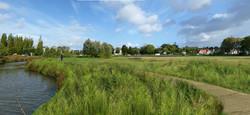 Platelage Bayeux
