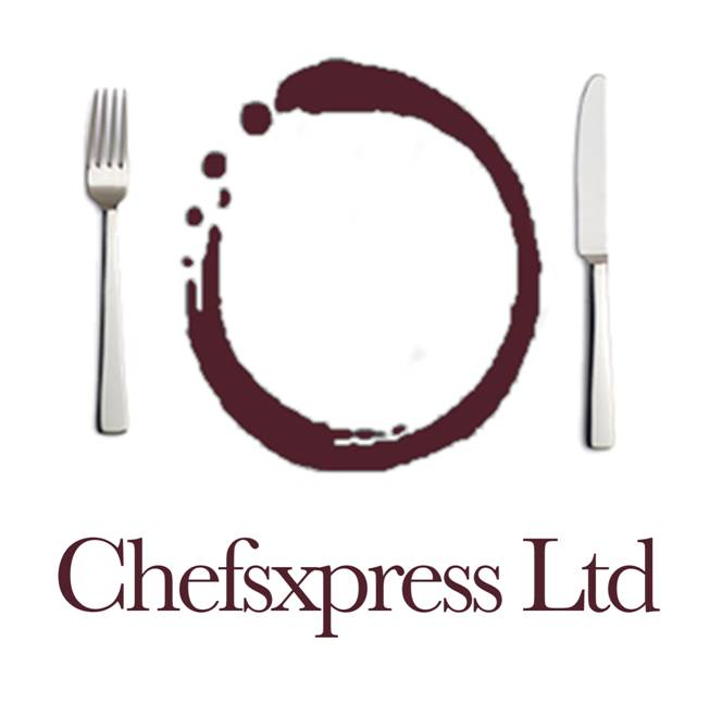 Relief Chef Agency Temp Chef Agency Catering Agency Uk