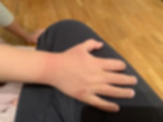 Mia's right hand 4-20.jpg