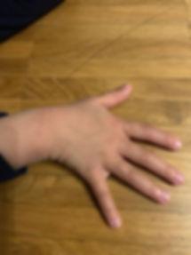 Mia's right hand 4-23.jpg