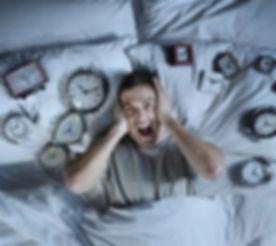 sleep problem photo.jpg