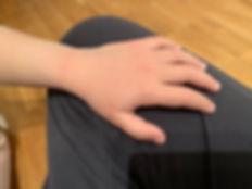Mia's left hand 4-20.jpg