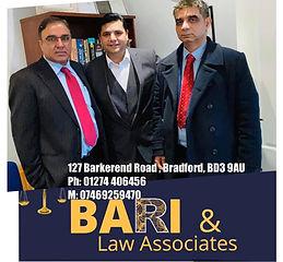 Bari law uk.jpg