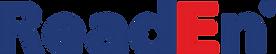 ReadEn_logo.png