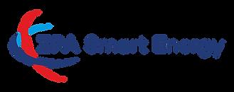 ZPA-Logo.png