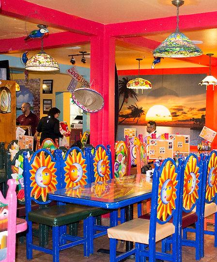 Mariscos Playa Hermosa3.jpg