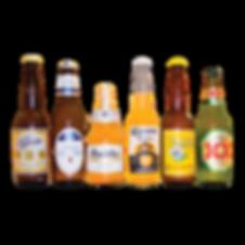 MPH Cervesas.png