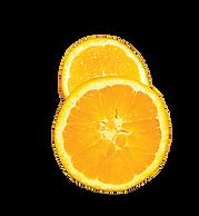 naranja.png