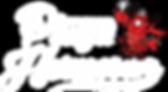 MPH-Logo-2018-(white).png