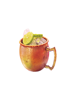 Mexican-Mule.png
