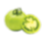 Green-tomato.png