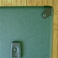 EMERALD GREEN TOLEX