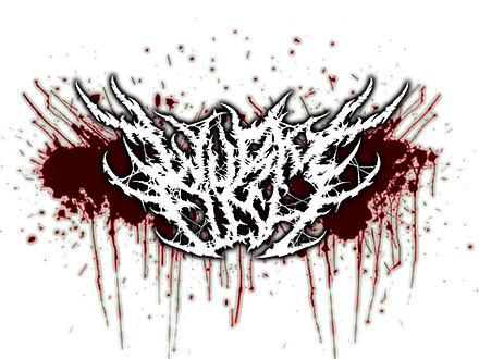 OFFICIAL WURM FLESH LOGOBLOODY.png