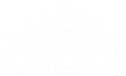 eminence-logo-dark.png