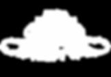 THX Logo White.png