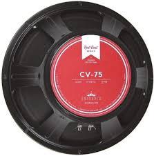 CV-75 16ohm