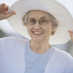 91% מהנשים אינן מודעות לגובה הפנסיה שיקבלו