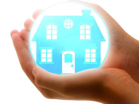 Sentite seguro en tu hogar: los beneficios del Combinado Familiar