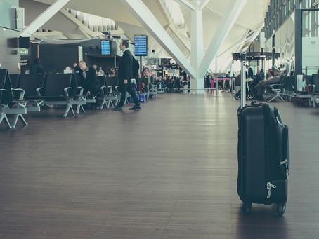 La aerolínea perdió mis valijas... y ahora ¿qué?