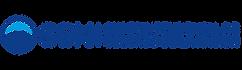 Logo_horizontal SSN.png